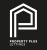 Property Plus Lettings, Hove logo