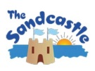 The Sandcastle, The Sandcastle branch logo