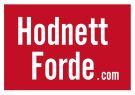 Hodnett Forde Property Services, Cork details