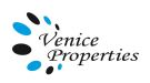 Venice Properties, London branch logo