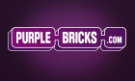 Purplebricks.com, National details