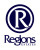 Regions Ltd, Uxbridge logo