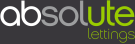 Absolute Lettings, Newcastle upon Tyne logo