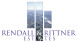Rendall & Rittner Estates, London logo
