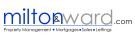 Milton & Ward Ltd, Milton Keynes - Lettings logo