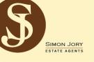 Simon Jory Estate Agents Ltd, Banbury branch logo