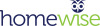 Homewise, Worthing logo