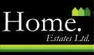Home Estates, Hull branch logo