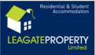 Leagate Property Ltd, Coventry branch logo