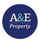 A and E Property, London