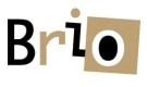Brio Property Limited, Woodside Park branch logo
