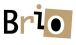 Brio Property Limited, Woodside Park logo