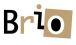 Brio Property Limited, Woodside Park