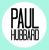 Paul Hubbard Estate Agents, Lowestoft logo