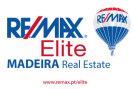 Re/Max Elite, Funchal logo