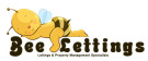 Bee Lettings Ltd, Peterborough branch logo