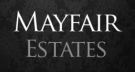 Mayfair Estates, Manchester logo