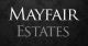Mayfair Estates, Manchester