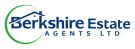 Berkshire Estate Agents Ltd, Slough branch logo