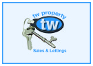 TW Property, Tunbridge Wells details