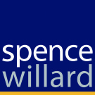Spence Willard, Bembridge branch logo