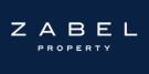 Zabel Property AG, Berlin details