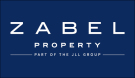 Zabel Property AG, Berlin logo