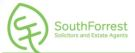 South Forrest Solicitors & Estate Agents, Inverness branch logo