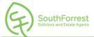 South Forrest Solicitors & Estate Agents, Inverness details