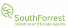 South Forrest Solicitors & Estate Agents, Inverness logo