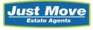 Just Move Estate Agents, Mansfield logo