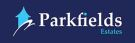 Parkfields Estates, Southall logo