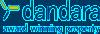 Dandara Ltd logo