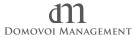 Domovoi Management Ltd, London branch logo