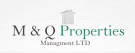 M & Q Properties Management Ltd, Manchester branch logo