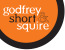 Godfrey Short & Squire, Okehampton logo