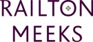 Railton-Meeks Property Management Ltd, Didsbury branch logo