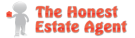 The Honest Estate Agent, Manchester branch logo
