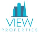 View Properties, London branch logo