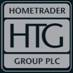 Hometrader Group PLC  ,   branch logo