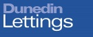 Dunedin Lettings Ltd, Rubery logo
