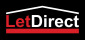 Let Direct Property Solutions Ltd, Bournemouth logo