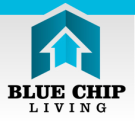 Blue Chip Living, Nationwide branch logo