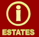 I Estates , London logo