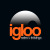 Igloo Sales & Lettings Ltd, Leicester