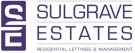 Sulgrave Estates, London branch logo
