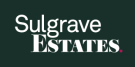 Sulgrave Estates, London logo