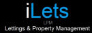 iLets LPM LTD, Liverpool branch logo