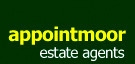 Appointmoor Estates, Westcliff-On-Sea - Lettings branch logo