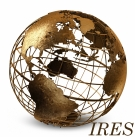 IRES Limited, Malta